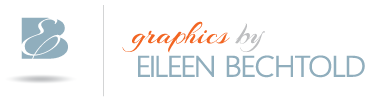 Graphic Design and Web Marketing Services | Eileen Bechtold, Longmont CO